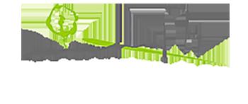 logo_balai_72dp_transi-350